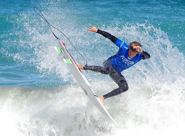 Florida Pro Surf 2019