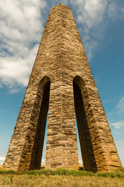 The Daymark - Close-up.jpg