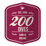 sd-badge-templates-200.png