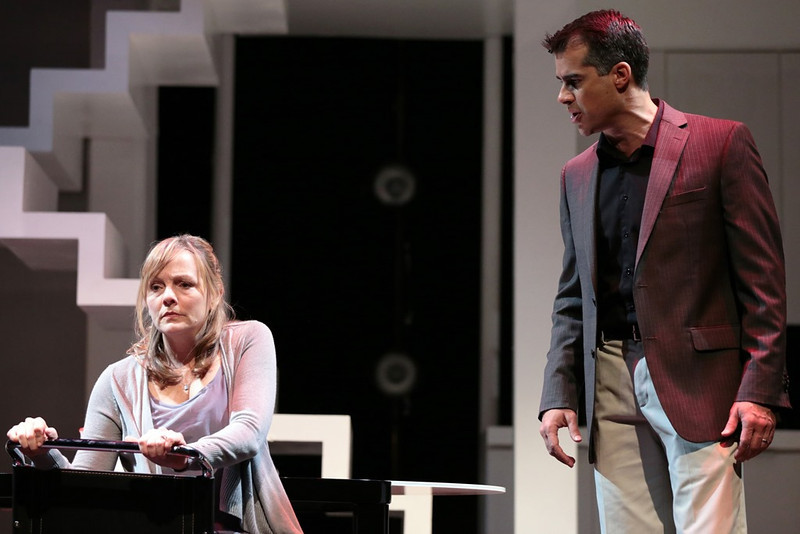 Susie-McMonagle-and-Rod-Thomas-in-Next-To-Normal-Drury-Lane.jpg