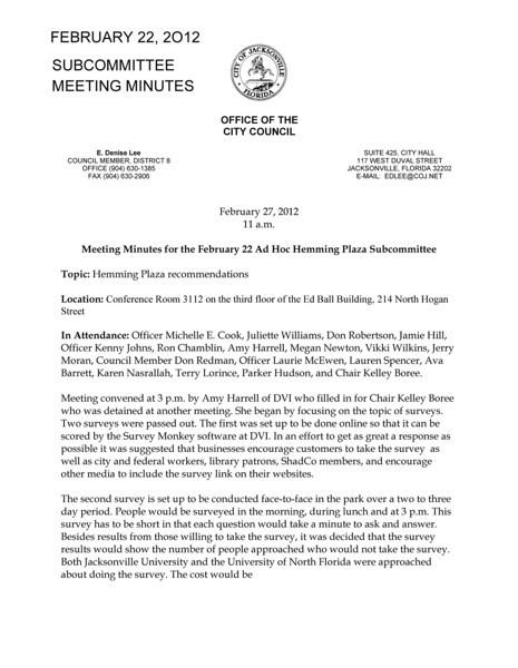 HEMMING PLAZA MEETING MINUTES_Page_20.jpg