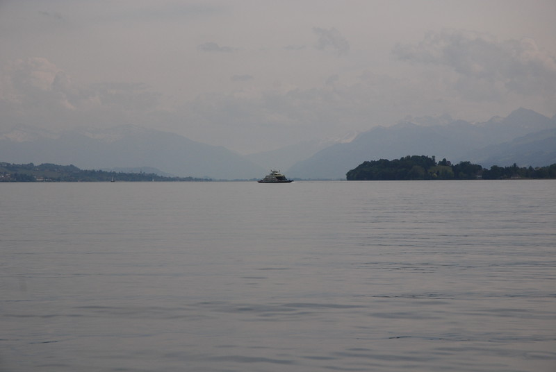 Lake Zurich_2497770214_o.jpg