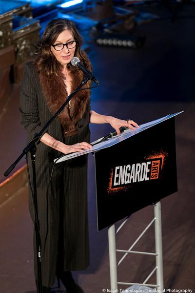 EnGarde2019-200.jpg