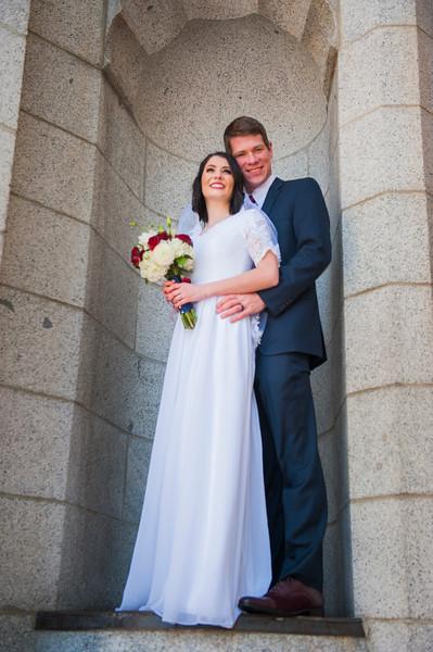 john-lauren-burgoyne-wedding-280.jpg