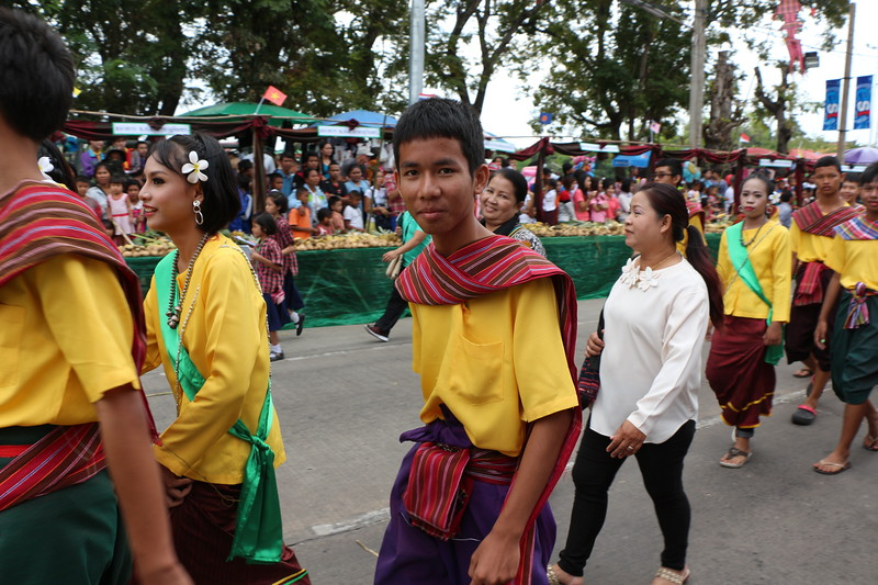 2014-11-14 Surin Elephant Welcome Feast 153.JPG