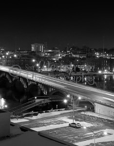Rockford, you should see it in color!