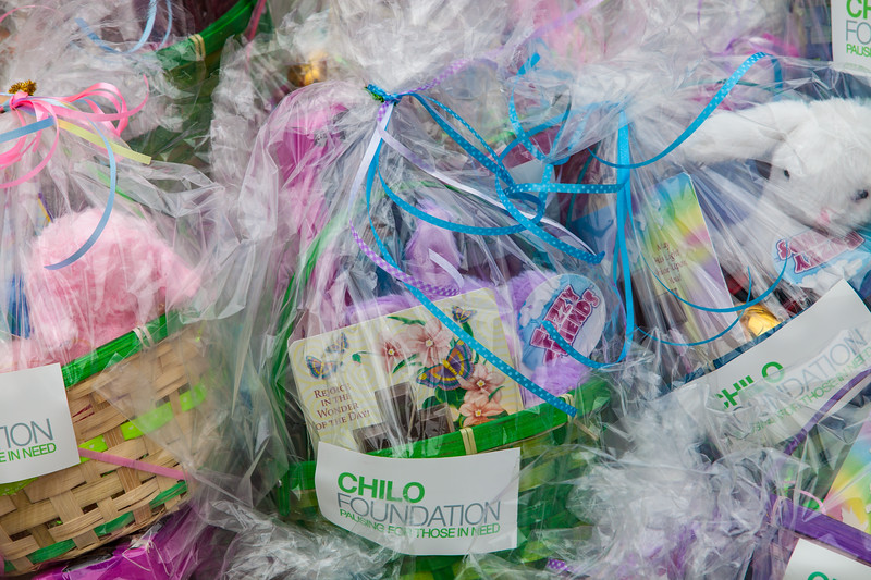 Chio Easter Baskets-74.jpg