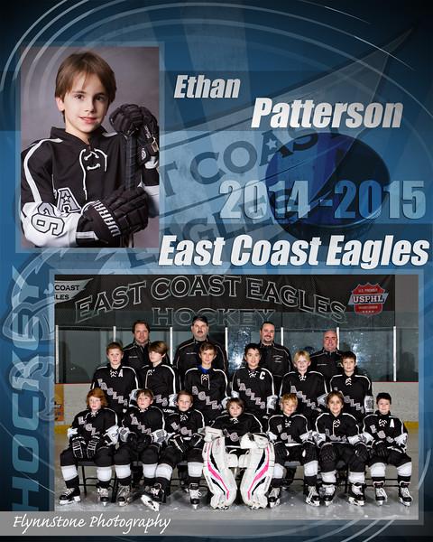 Ethan Patterson.jpg