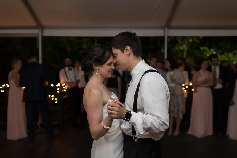 Houston Wedding Photography ~ K+S (236).jpg