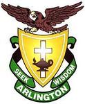 Arlington Christian School
