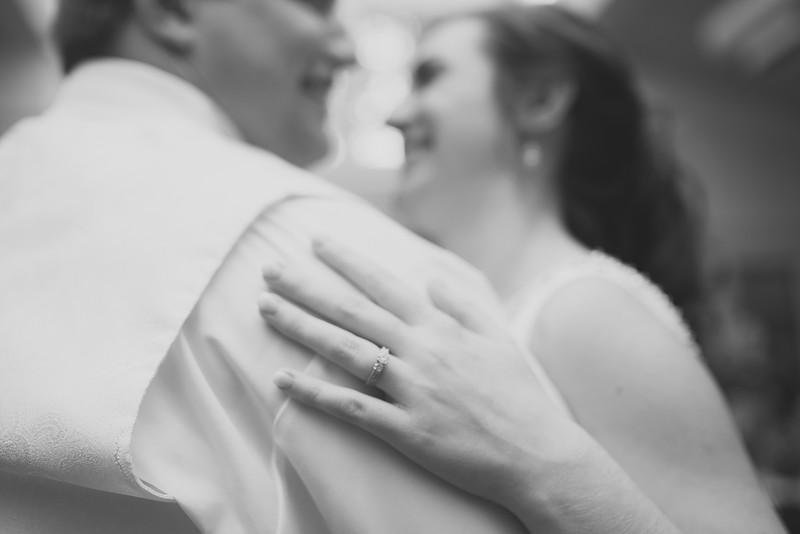 unmutable-wedding-j&w-athensga-0996-2.jpg