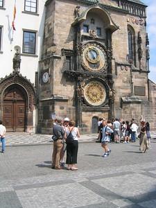 2003-Prague