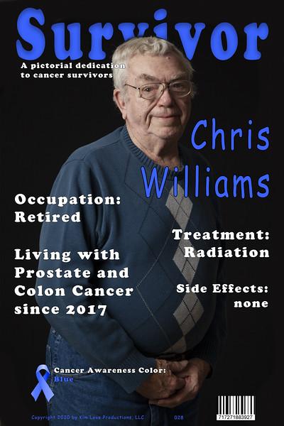 Chris Williams.jpg