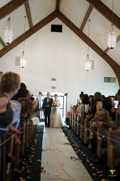 Wedding of Elaine and Jon -180.jpg