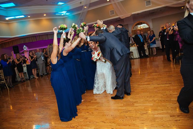 0785_loriann_chris_new_York_wedding _photography_readytogo.nyc-.jpg