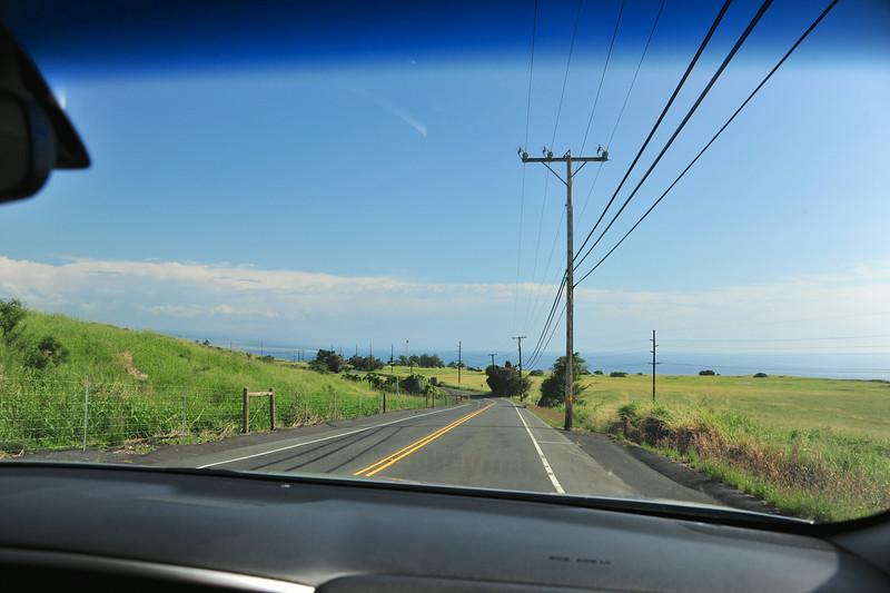 Big_Island_Trip_12.jpg