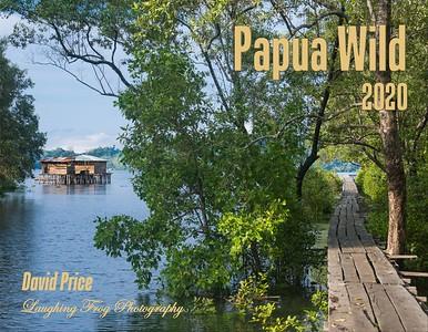 PapuaWild-2020