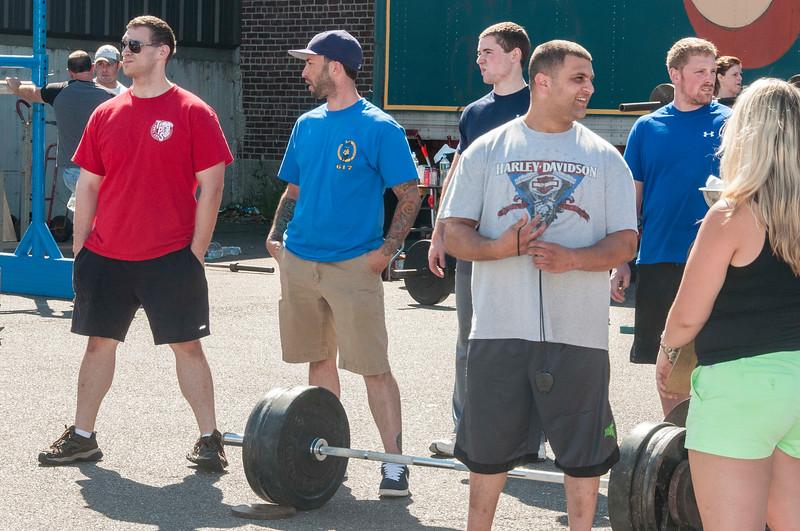 TPS Strongman Contest 2013_ERF7353.jpg