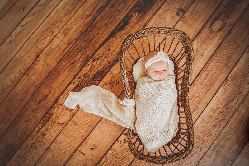 Emmaline Newborn-43.jpg