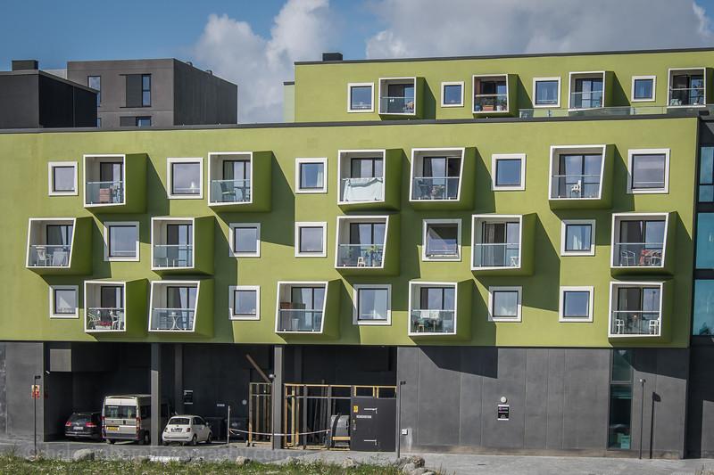 Copenhagen%202016-49.jpg