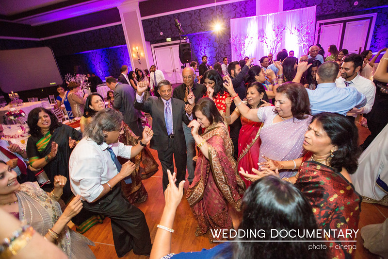 Rajul_Samir_Wedding-1389.jpg