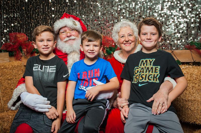 Christmas Roundup 2018-254.jpg