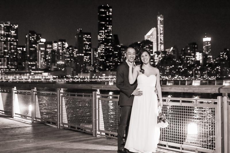 Dinora & Jung - Gantry Plaza Wedding Queens-7.jpg