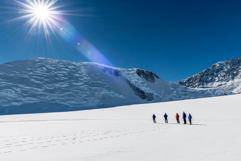 Vinson Base Camp -1-9-18091900.jpg
