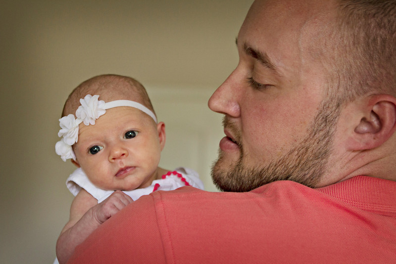 Baby Emma 214copy.jpg