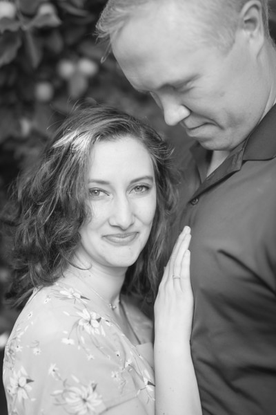 Brandt and Samantha-BW-97.jpg