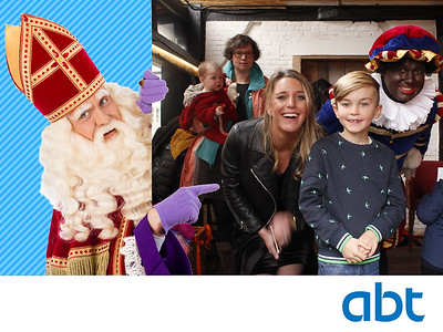 ABT Sinterklaas