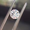 .65ct Transitional Cut Diamond GIA G VS1 10