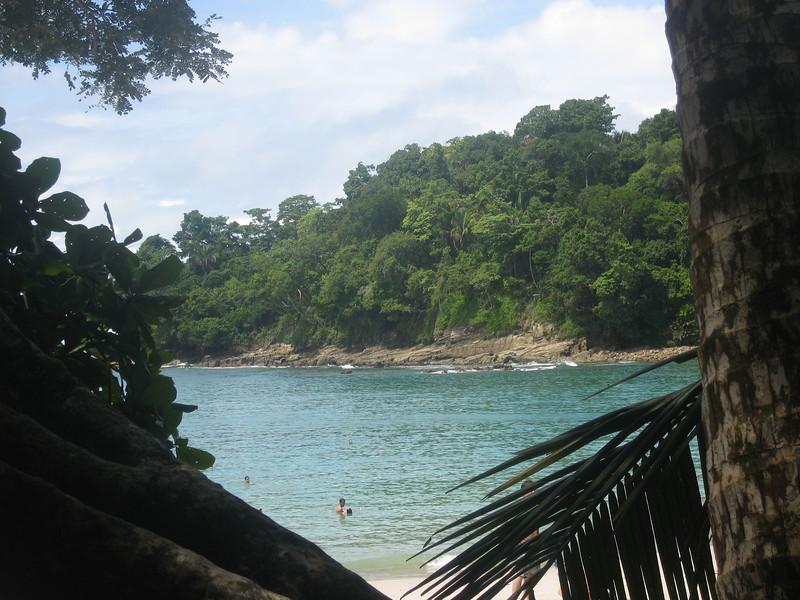 Costa Rica 08(2) 099.jpg