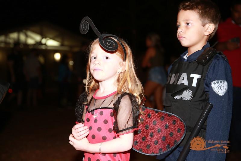 Halloween_at_Tallahassee_Museum-0102jpg.jpg