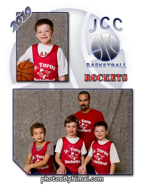 JCC_Basketball_MM_2010-12-05_14-04-4349.jpg