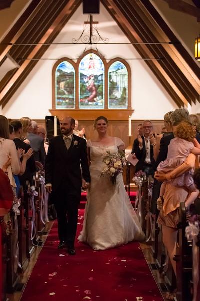 Mari & Merick Wedding - Ceremony-131.jpg