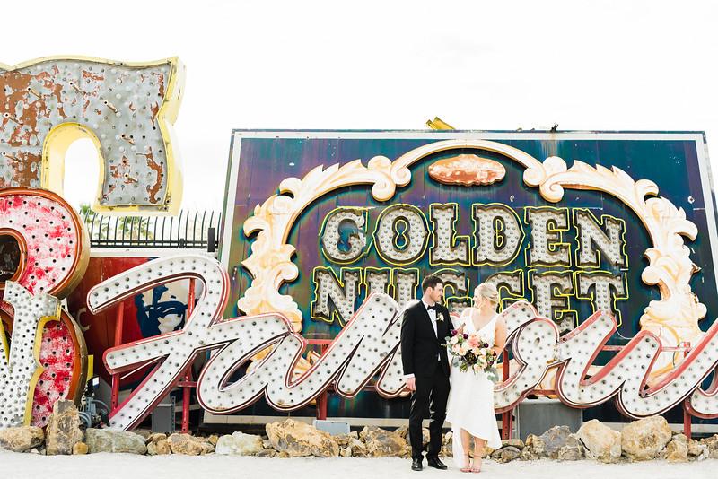 2.1.19 Grace & Leigh Las Vegas Elopement | Kristen Kay Photography-188.jpg