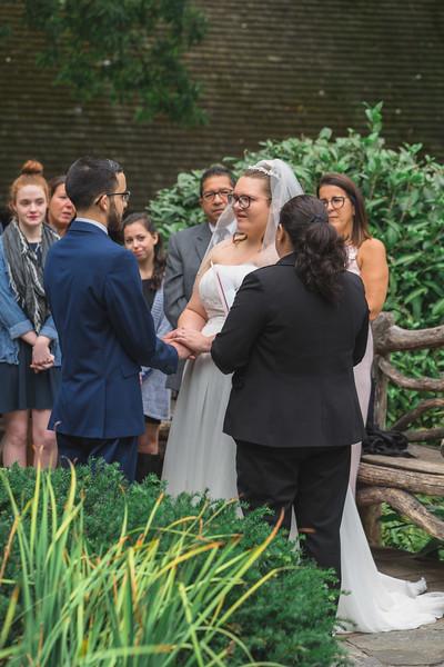 Central Park Wedding - Hannah & Eduardo-57.jpg