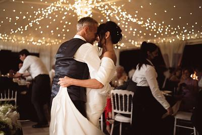 Wedding story Elena & Roberto