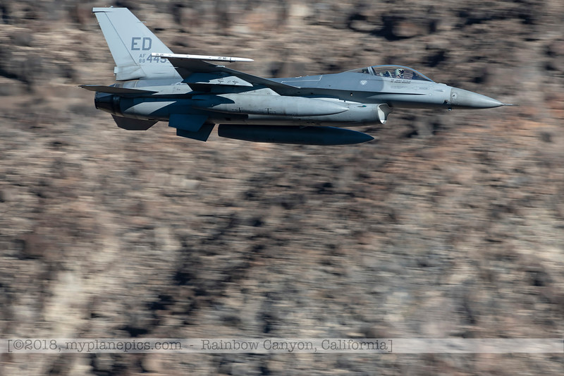 F20181109a092709_1659-General Dynamics F-16 Fighting Falcon-ED AF88 445.jpg