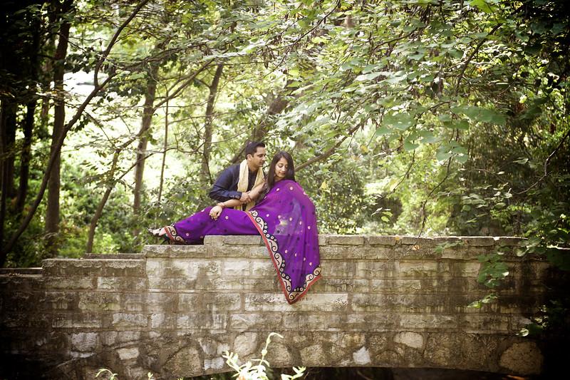 Preeti-E Shoot-2016-09- 000031.jpg