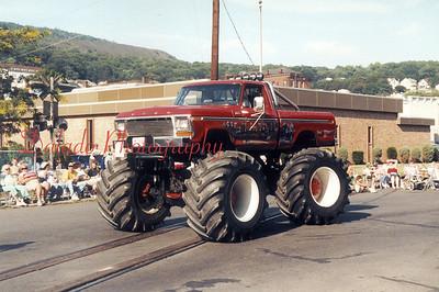 1989 Parade