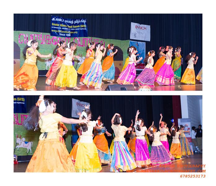GATS 2015 Pongal Page 93.jpg