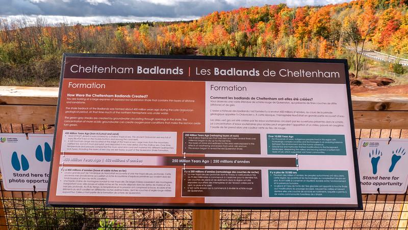 CheltenhamBadlands02.jpg