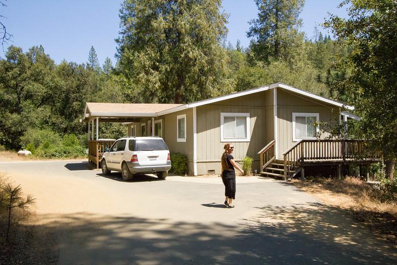 El Dorado Ranch-8058.jpg