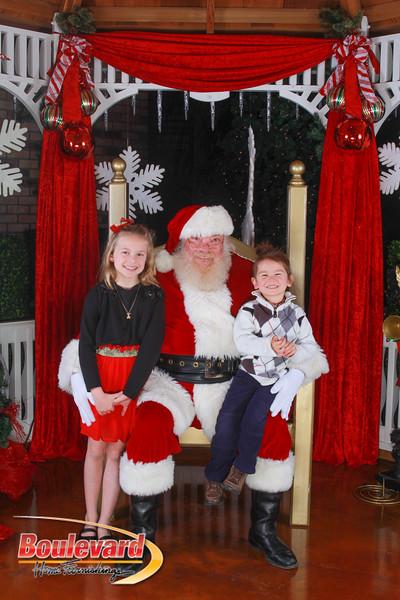 Santa 12-10-16-76.jpg