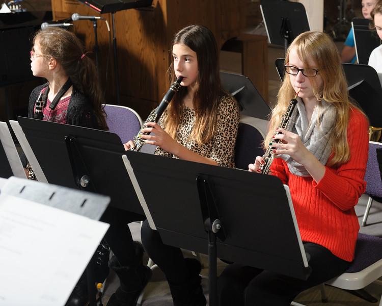 20151223 ABVM Choir Rehearsal-6513.jpg