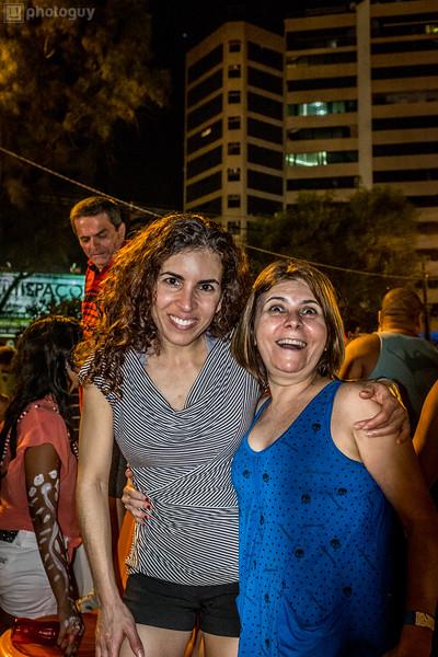 20140126_CARNAVAL_ARACAJU_BRAZIL (43 of 66)