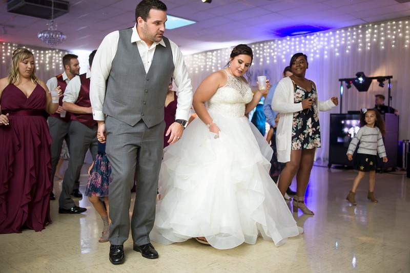 Marissa & Kyle Wedding (760).jpg