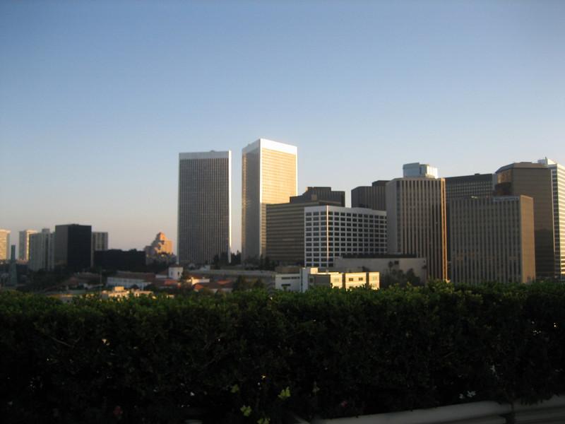 August 2008 037.jpg